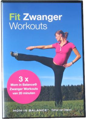 zwager workouts